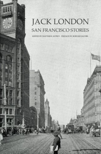 jack-london-san-francisco-stories