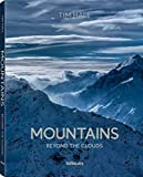 Mountains - Beyond the clouds