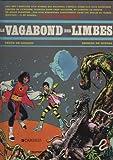 LE VAGABOND DES LIMBES - LE LABYRINTHE VIRGINAL