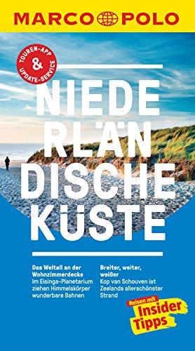 marco-polo-reisefuhrer-niederlandische-kuste-reisen-mit-insider-tipps-und-kartendownloads-marco-polo