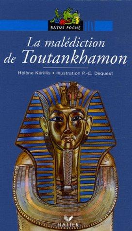 """<a href=""""/node/75451"""">La Malédiction de Toutankhamon</a>"""