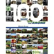 100 Jahre Krone