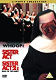 Sister Act / Sister Act 2 - Back in the ...