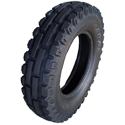 Preisvergleich Produktbild 7.50-16 8PR KABAT SRF-02 TT 75016 ASF Reifen