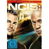 NCIS: Los Angeles - Season 3.1