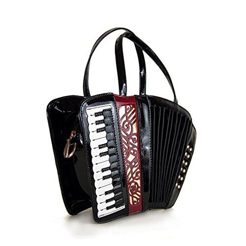 jqamfashion-fisarmonica-scolpita-donne-portatile-spalla-borse-black