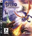 Spyro Naissance d'un Dragon