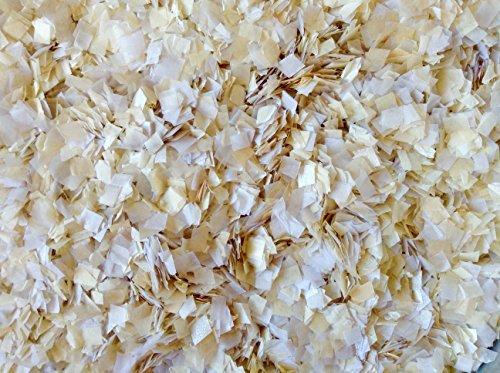 white-ivory-confetti-mix-biodegradable-confetti-throwing-wedding-christmas-decorations-party-decor-i