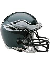 Philadelphia Eagles Riddell Mini Helmet