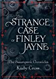 Image de The Strange Case of Finley Jayne