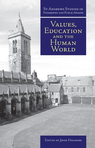 st andrews history dissertation