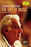 Leonard Bernstein - The Gift of Music: An intimate Portrait