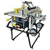 Hais 6 Fonksiyonlu Ahşap İşleme Makinası