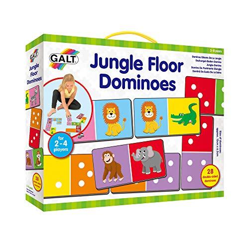 Galt Toys Jungle...
