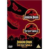 Jurassic Park / The Lost World