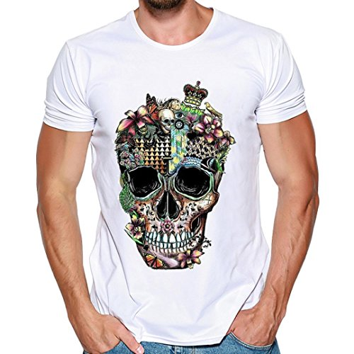 e9fa9029224 Rammstein tops t shirts the best Amazon price in SaveMoney.es