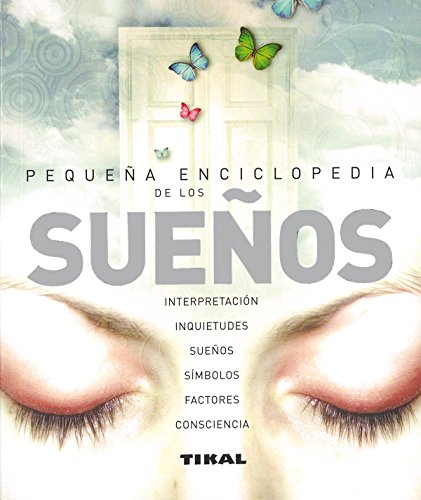 Sueños (Pequeña Enciclopedia)