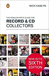 The Penguin Price Guide for Record & CD Collectors (Penguin Reference Books)