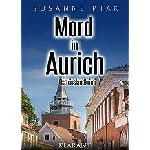 Suchergebnis Auf Amazonde Für Aurich Bücher