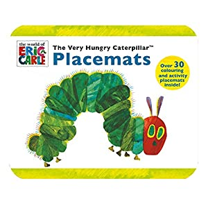 Alligator Productos 2985/hcpm VHC Placemat Pad