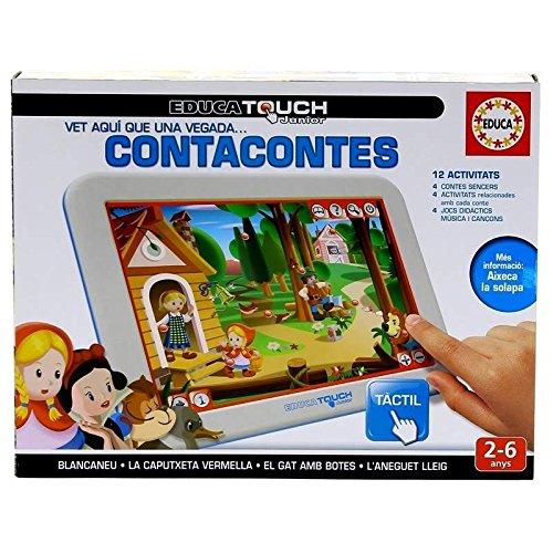 Educa-Borrs-Touch-Junior-Contacontes-en-catal-16205
