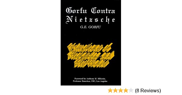 CORFU CONTRA NIETZSCHE EBOOK DOWNLOAD