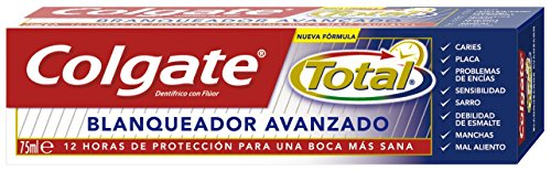 colgate-total-blanqueador-avanzado-75-ml