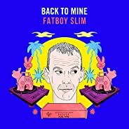 Back to Mine [Explicit]