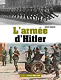 L'ARMEE D'HITLER