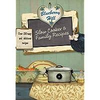 Slow Cooker & Family Favorites