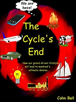 a review of the greed cycle Ebscohost serves thousands of libraries with premium essays, articles and other content including the greed cycle get access to over 12 million other articles.