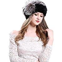 Amazon.it  Marrone - Donna   Abbigliamento  Sport e tempo libero 640224ef7166