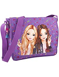 Bolso Bandolera TOP MODEL 10119 A 30X36X13