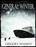 General Winter