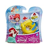 Disney Princess B8966EU40 Hasbro Mix Hurt