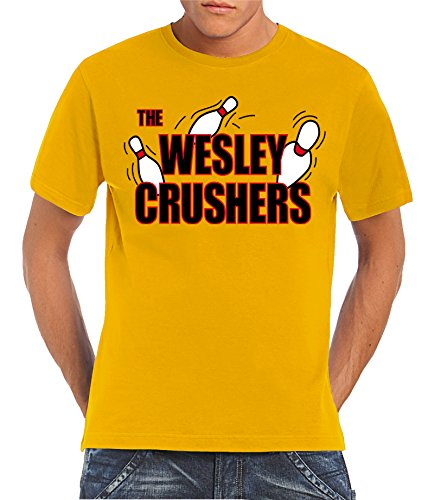 touchlines-the-wesley-crushers-s-5xl-shirt-various-colours