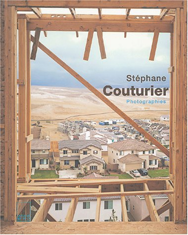 Stéphane Couturier : Photographies