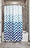 Interdesign Shower Curtain