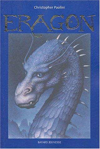"""<a href=""""/node/2768"""">Eragon</a>"""