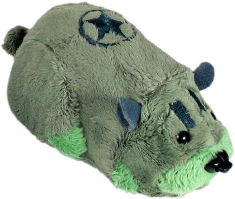 Caractère Kung Zhu Pets     Forces Hamster (Styles peuvent varier) B003FNDI7Q 14d275