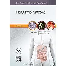 Hepatitis Víricas