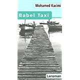 Babel Taxi