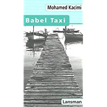 Babel Taxi