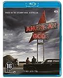 American Gods - Seizoen 1 (1 Blu-ray)