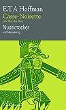 Casse-Noisette et le Roi des Rats/Nussknacker und Mausekönig