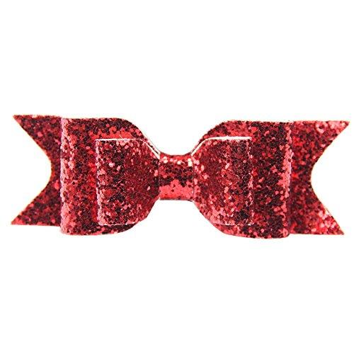 san-bodhi-girls-shining-bowknot-spring-hair-clip-glitter-bow-barrette-hair-accessory