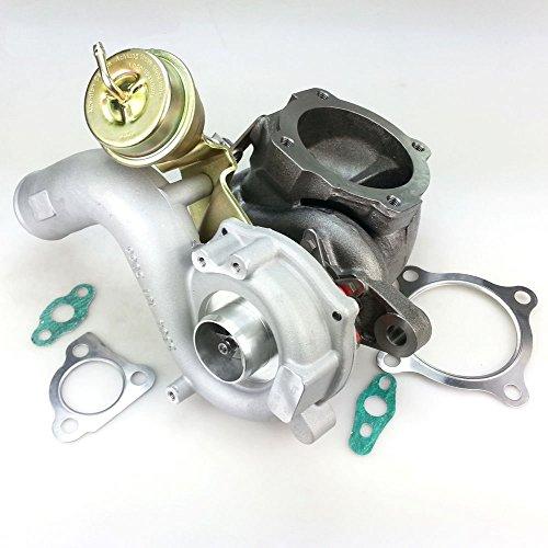 K04-001Turbo Turbine turbocompressore per Audi A3TT A4ARZ/App/auq VW Beetle Bora Sport Golf GTI Aum/Ula/AWV BKF/Bnu Seat Leon Skoda Octavia 1.8Turbo Turbina 06a145704s 13B 13m 13L 13d 04T 13F
