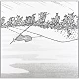 Excellent Italian Greyhound [Vinyl LP]