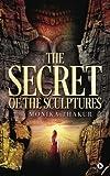 The Secret of the Sculptures