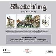 Sketching-Stili-e-tecniche-Con-gadget